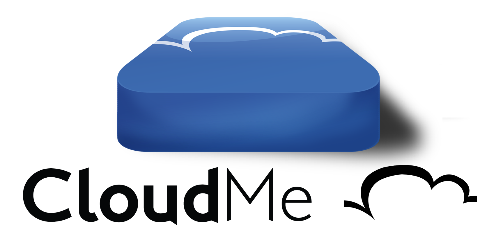 cloudme onlinebackup