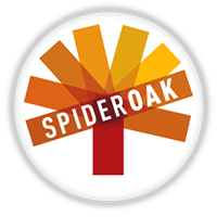 SpiderOakONE Plus 1TB (1000GB)